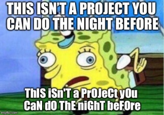 project_meme